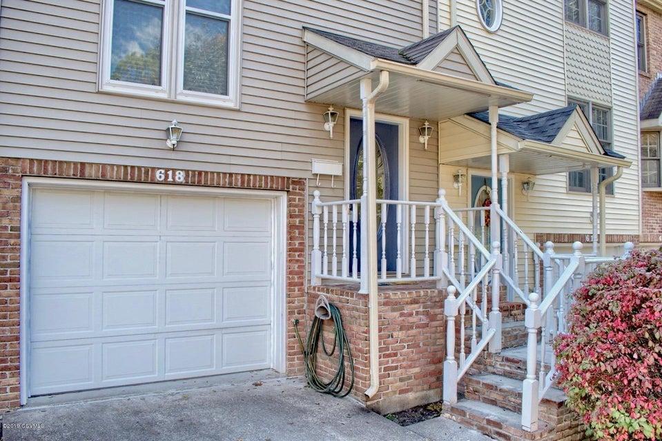 618 MONTOUR Street, Milton, PA 17847