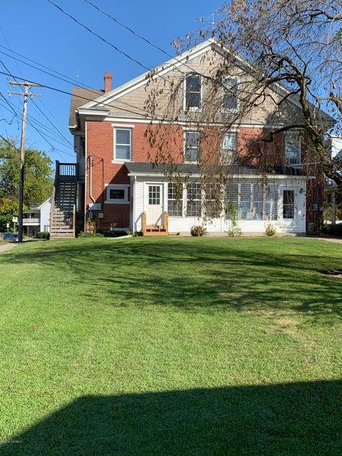 200 E MAIN Street, Middleburg, PA 17842