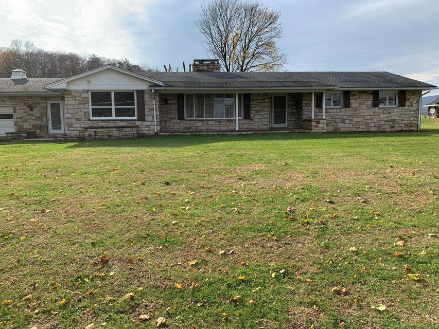 8521 PA-104 Highway, Mount Pleasant Mills, PA 17853