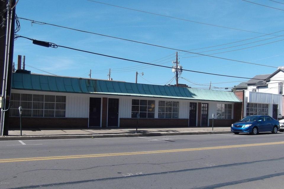 17 N 4TH Street, Sunbury, PA 17801