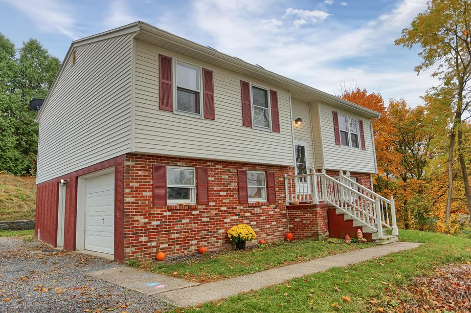 206 S 9TH Street, Mifflinburg, PA 17844