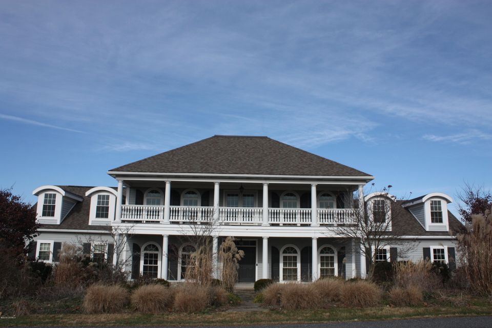 218 GREGORY Drive, Selinsgrove, PA 17870