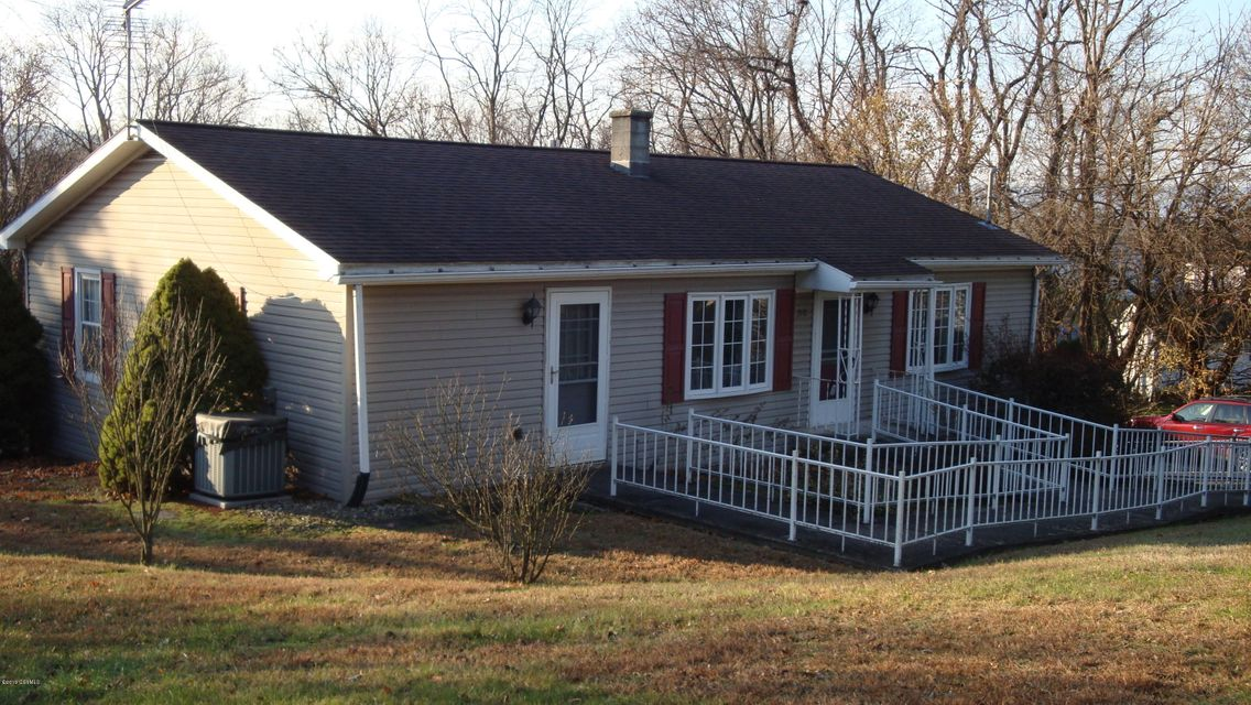 310 BAYLOR Road, Watsontown, PA 17777