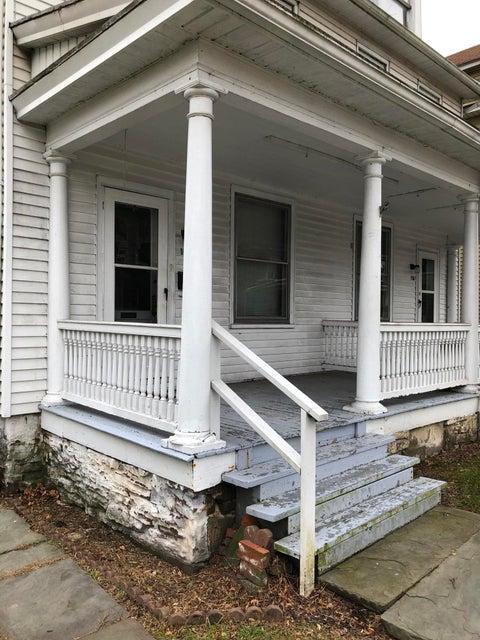 160 ELEVENTH Avenue, Sunbury, PA 17801