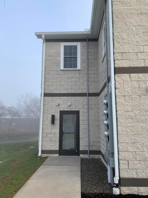 218 N MARKET APT 2 Street, Selinsgrove, PA 17870