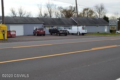 1272 SALEM Boulevard, Berwick, PA 18603