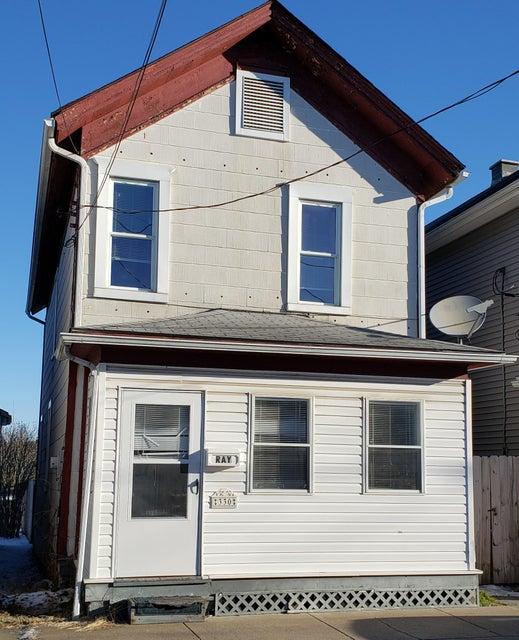330 VINE Street, Sunbury, PA 17801