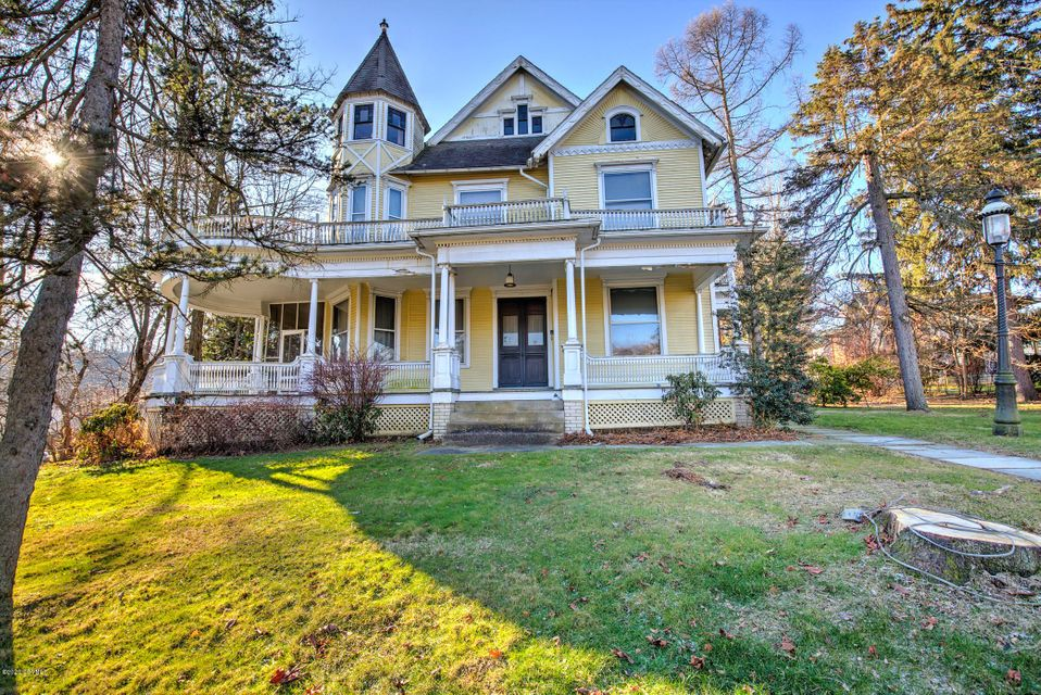 1149 MARKET Street, Sunbury, PA 17801