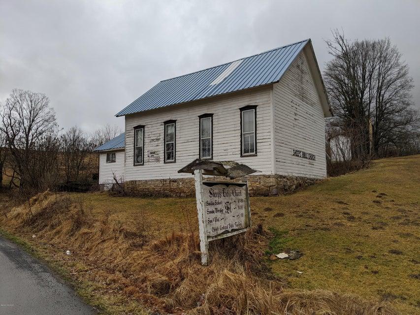 10 BILLHIME Road, Danville, PA 17821