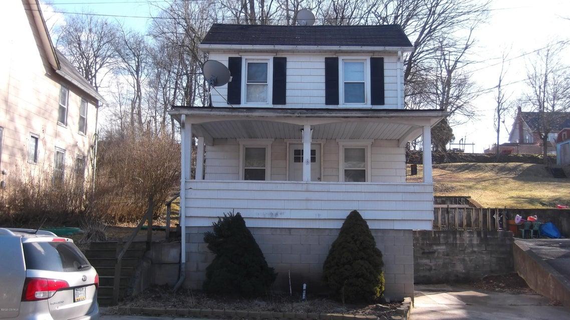 230 LOCUST Street, Milton, PA 17847