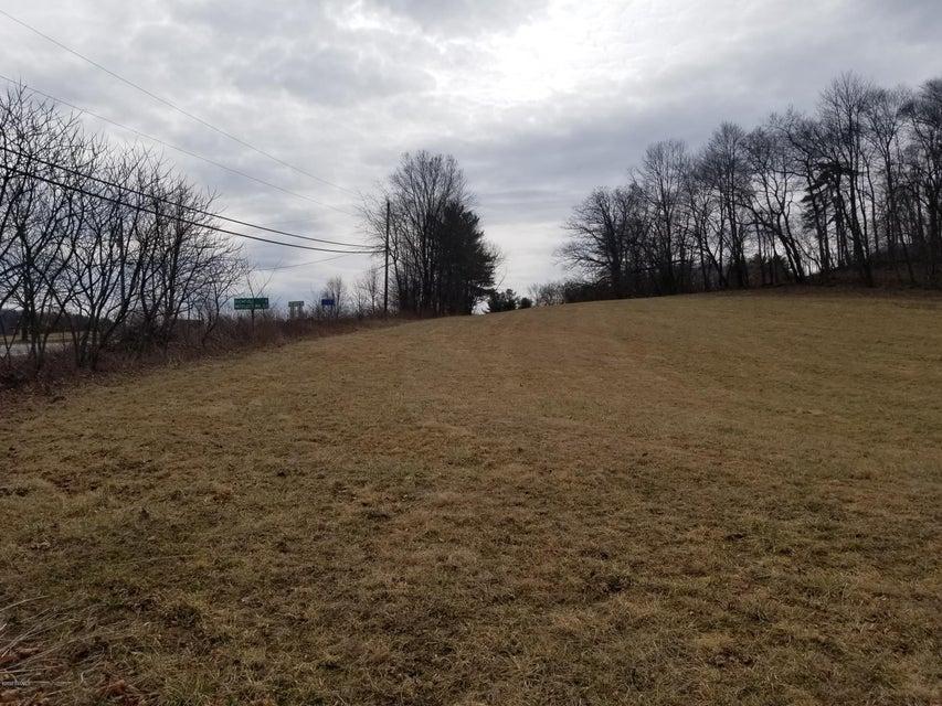 8465 PA-104 Route, Mount Pleasant Mills, PA 17853