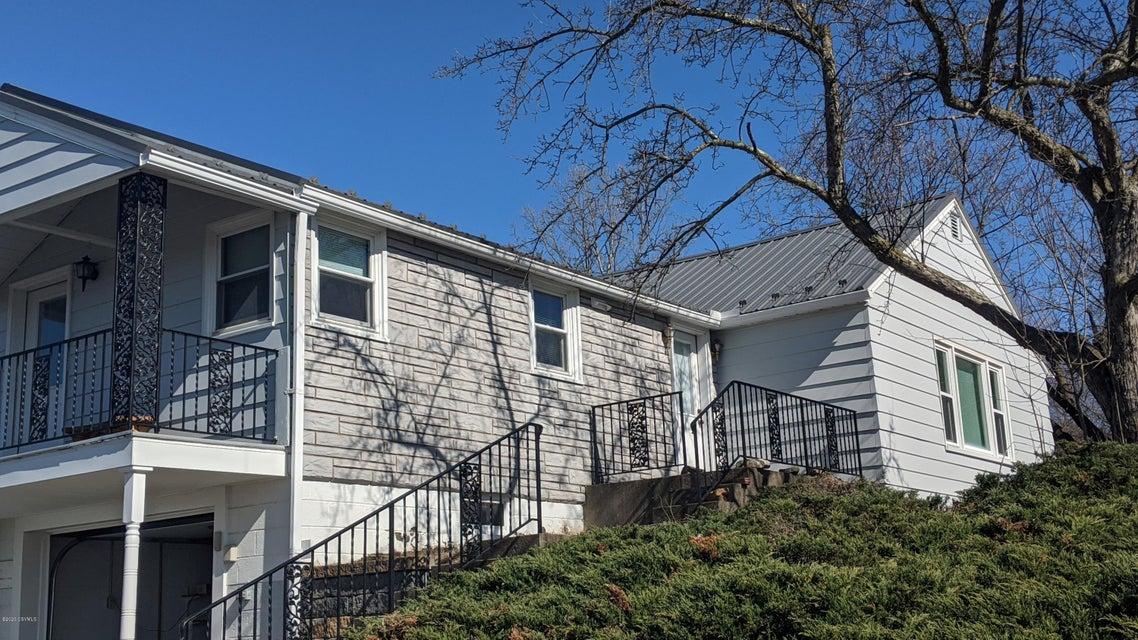 143 BAYLOR Road, Watsontown, PA 17777