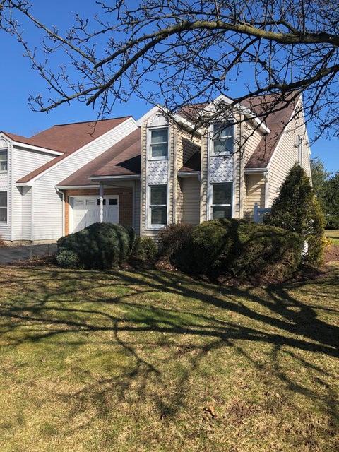 106 WILLOWBROOK Boulevard, Lewisburg, PA 17837