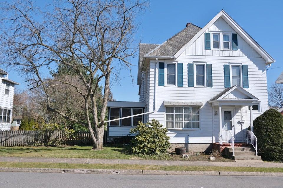 42 STANTON Avenue, Milton, PA 17847