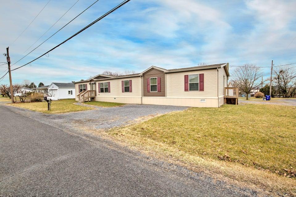 301 CHERRY Street, Lewisburg, PA 17837
