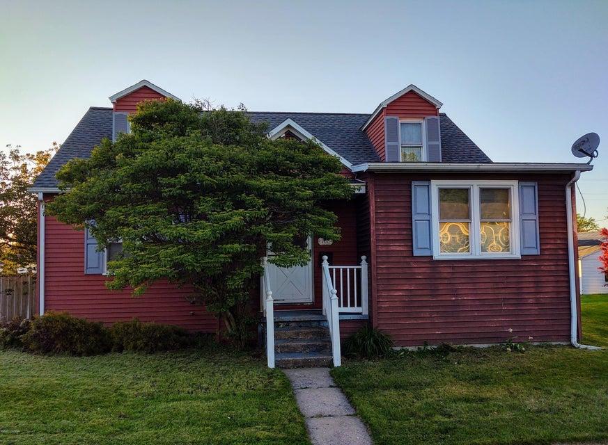 436 MILL Street, Mifflinburg, PA 17844