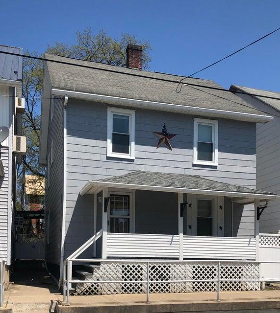 125 CARR Avenue, Milton, PA 17847