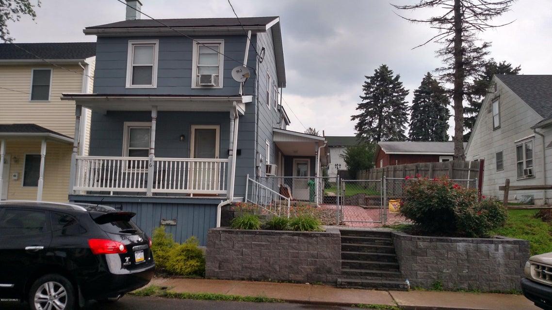948 ASH Street, Danville, PA 17821