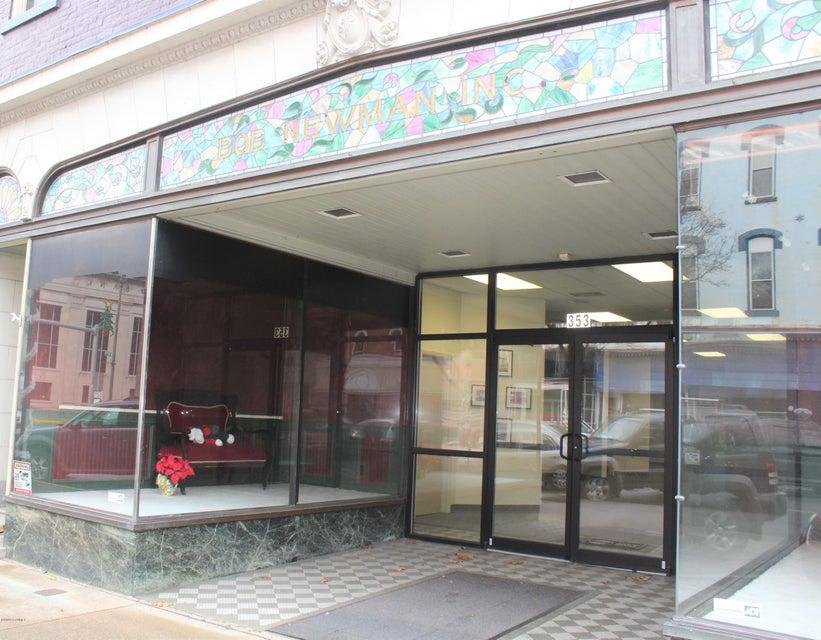 353-355 MARKET Street, Sunbury, PA 17801