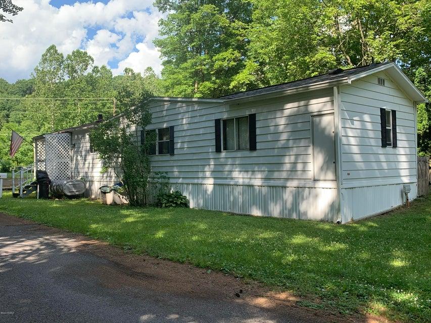 212 KEHRES Road, Sunbury, PA 17801