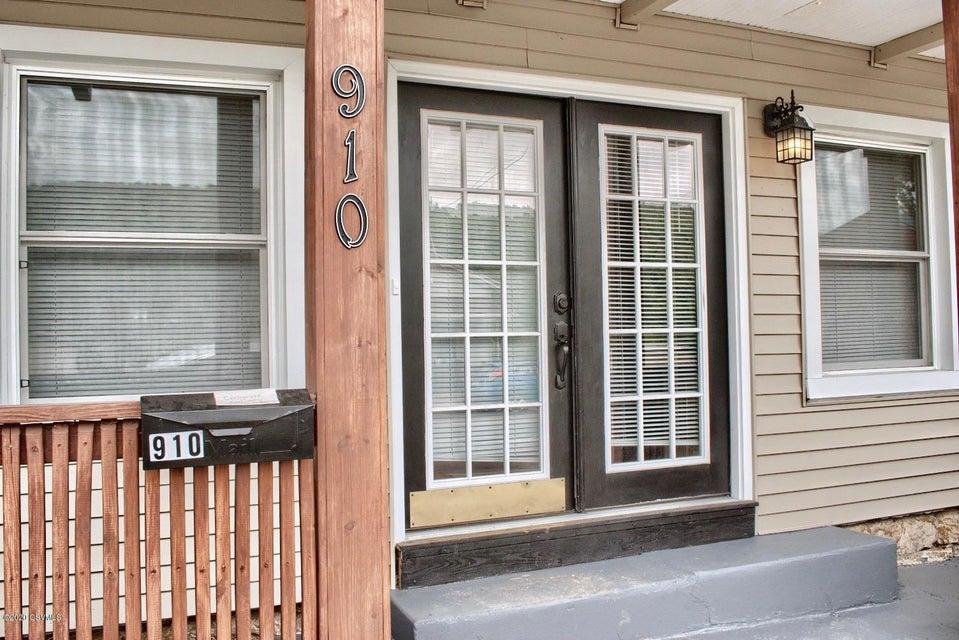 910 W SHAMOKIN Street, Trevorton, PA 17881