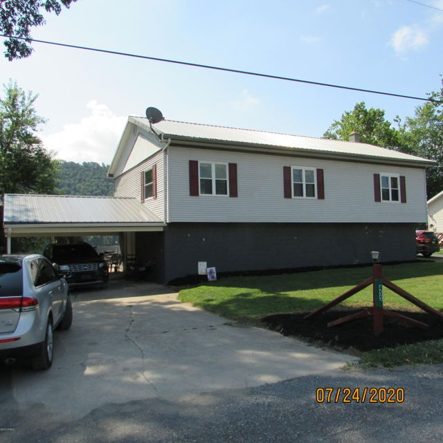455 REDMAN ACRES Road, Northumberland, PA 17857