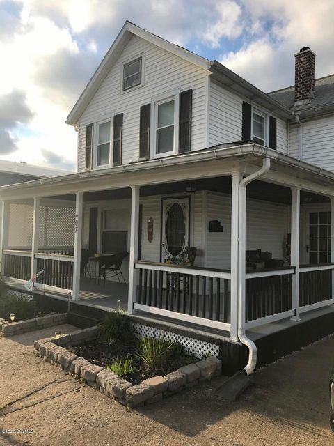 407 SUSQUEHANNA Avenue, Milton, PA 17847