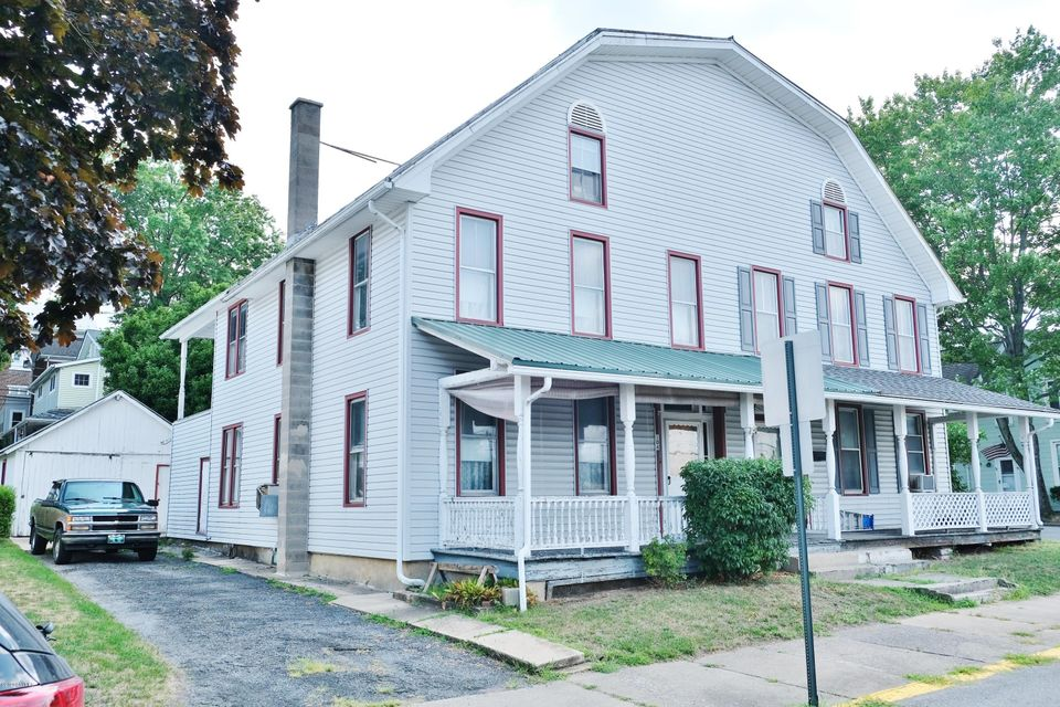 104 PENNSYLVANIA Avenue, Watsontown, PA 17777
