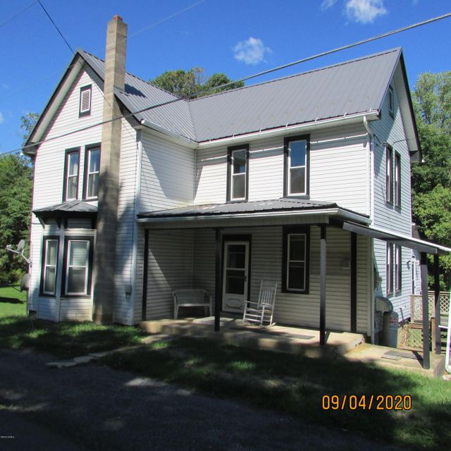 1250 TROXELVILLE Road, Middleburg, PA 17842