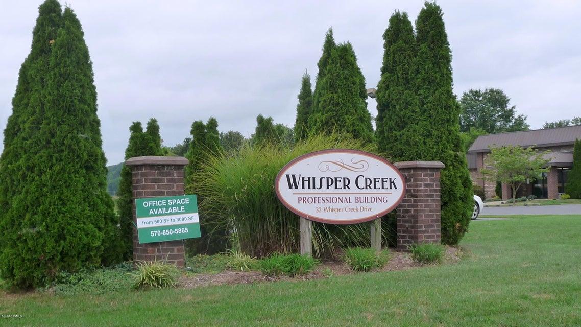 32 WHISPER CREEK Drive, Lewisburg, PA 17837