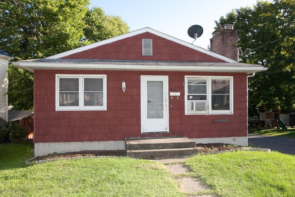 600 MAHONING Street, Milton, PA 17847