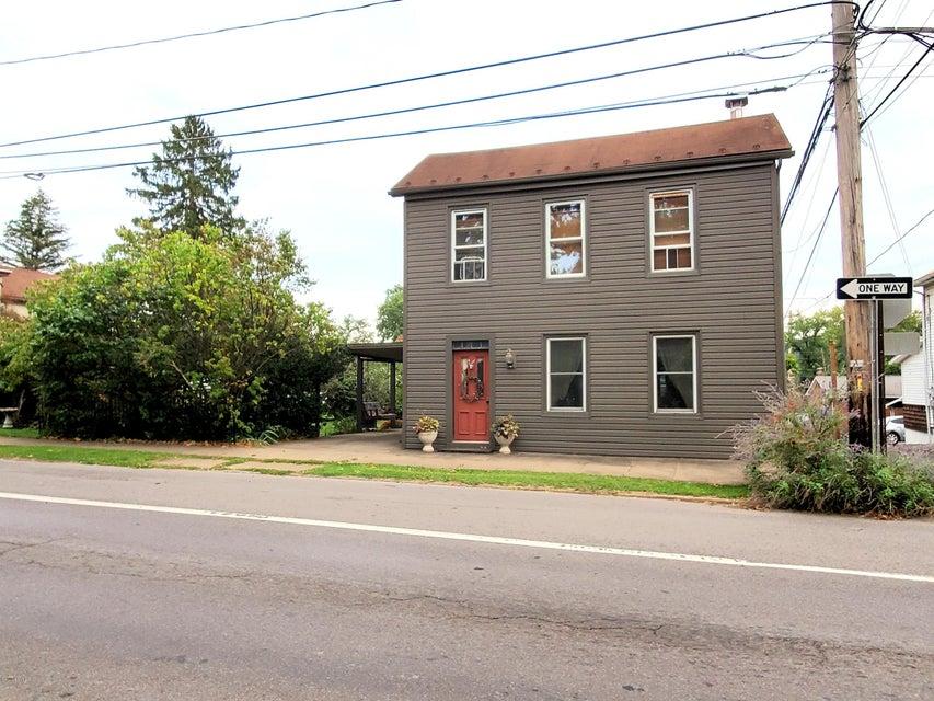 456 WATER Street, Northumberland, PA 17857