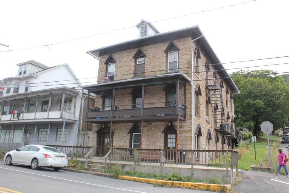 748-750 W SHAMOKIN Street, Trevorton, PA 17881