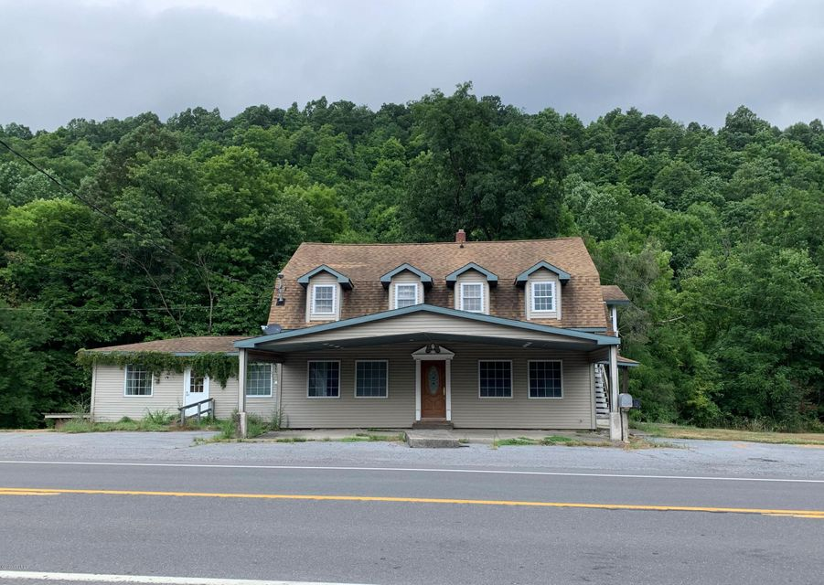 22350 STATE 522 Route, Beaver Springs, PA 17812