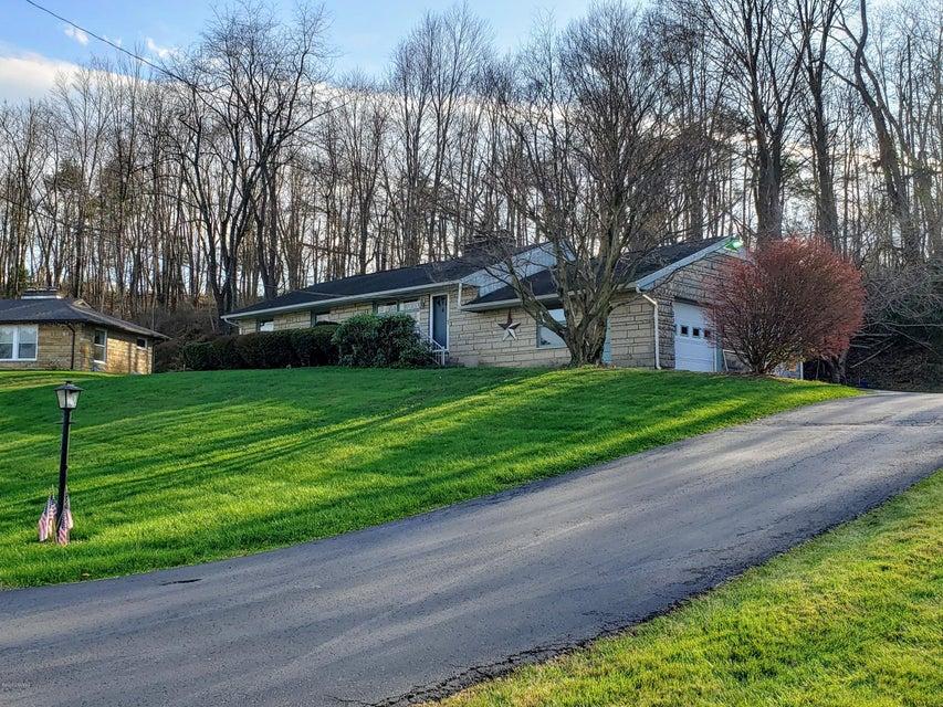 178 SCENIC Drive, Danville, PA 17821
