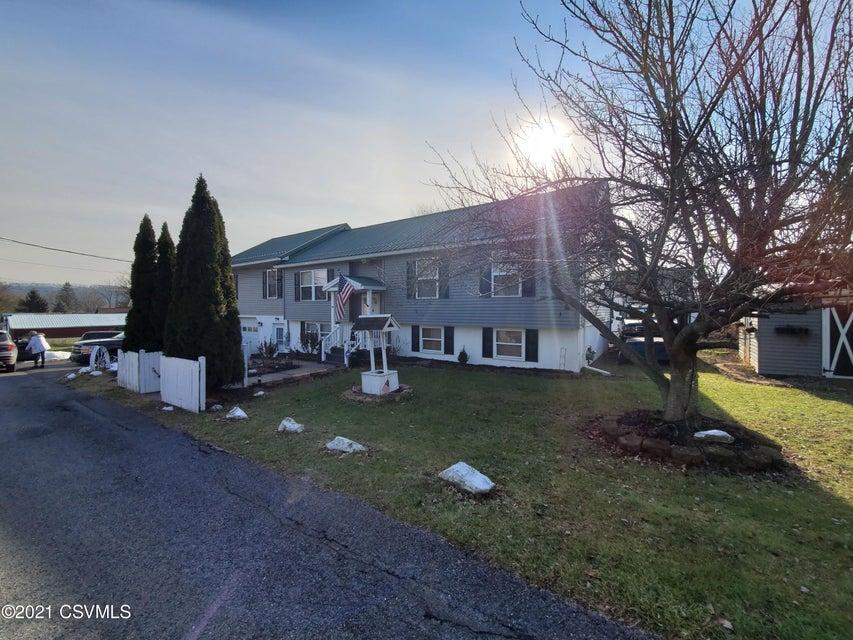 305 WHARF Drive, Selinsgrove, PA 17870