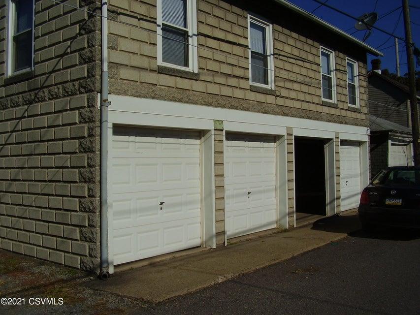 R736 SUSQUEHANNA Avenue, Sunbury, PA 17801
