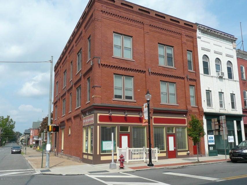 1 - 3 BROADWAY Street, Milton, PA 17847