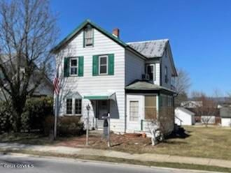 222 MAPLE Street, Mifflinburg, PA 17844