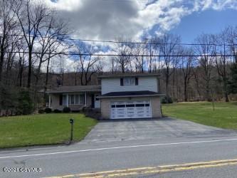 1620 TREVORTON Road, Coal Township, PA 17866