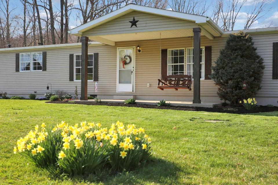 3082 SNYDER Avenue, Beaver Springs, PA 17812