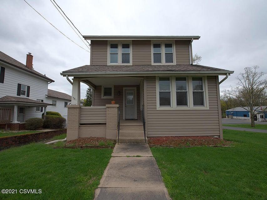 970 BLOOM Road, Danville, PA 17821
