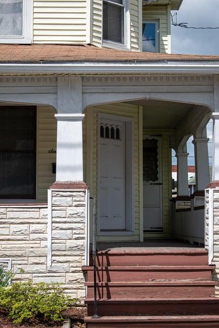 611 CATAWISSA Avenue, Sunbury, PA 17801