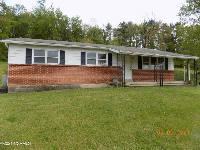 11638 US-522 Highway, Middleburg, PA 17842