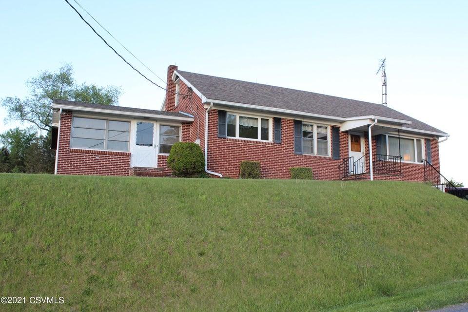 99 BOWER Road, Milton, PA 17847