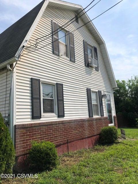 913 OLD BERWICK Road, Bloomsburg, PA 17815