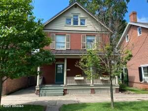 310 S MAIN Street, Muncy, PA 17756