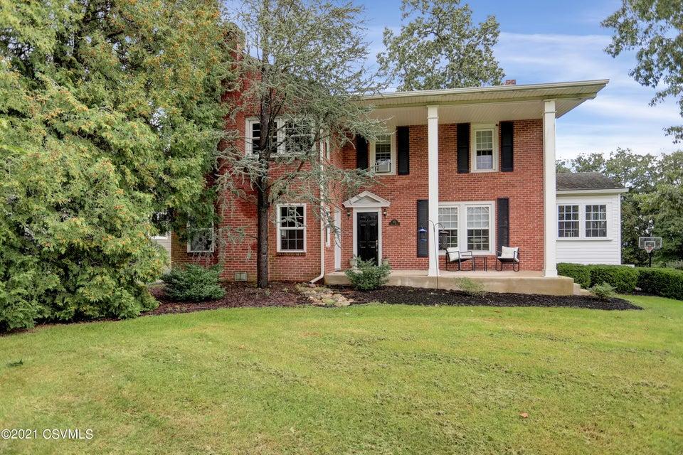 164 KASEY Drive, Sunbury, PA 17801