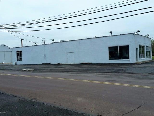 1253 EAST FRONT STREET, Berwick, PA 18603