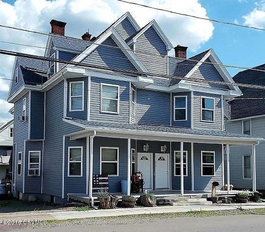 Berwick, PA 18603